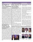 Arete- - Page 6
