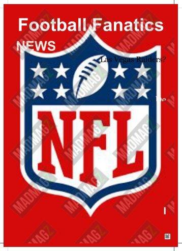 Football-Fanatics_Raiders-moving-to-Las-Vegas-NFL-Draft