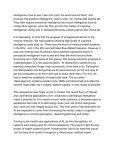 Kambhampati-Statemet-SOCI-Senate-Canada - Page 3