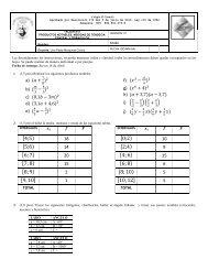 TALLER N°2 matematicas