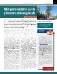 y favorecer a crimen organizado - Page 3