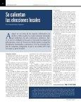 y favorecer a crimen organizado - Page 4