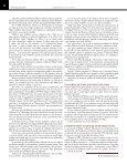 y favorecer a crimen organizado - Page 6