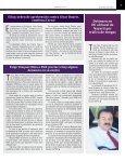y favorecer a crimen organizado - Page 7