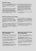 Worldwide - Page 2