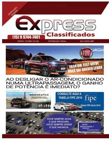 MODELO01 EDICAO 01 ANO 01-2