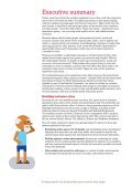 Ageing and the city - Page 4