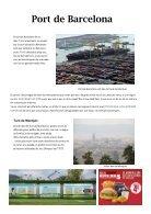 Treball Sintesi - Page 3