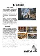 Treball Sintesi - Page 4