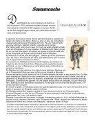 Treball Sintesi - Page 5