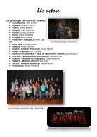 Treball Sintesi - Page 6