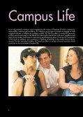 IDC Herzliya Campus - Page 4