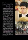 IDC Herzliya Campus - Page 6