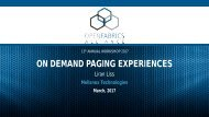 312_On-demand-paging_LLiss