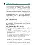 Autónoma establecer - Page 2