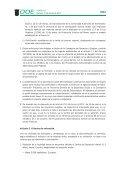 Autónoma establecer - Page 4