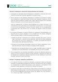 Autónoma establecer - Page 7