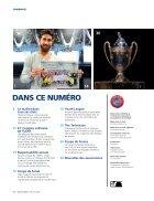 UEFA Direct n°166 Français - Page 4