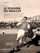 UEFA Direct n°166 Français - Page 6