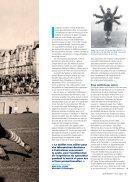 UEFA Direct n°166 Français - Page 7