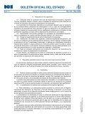 BOE-A-2017-3517 - Page 3