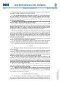 BOE-A-2017-3517 - Page 5