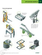 ZIMM US_Screw Jack Systems_Brochure Xll1.1 - Page 3
