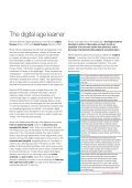 A Capgemini Point of View - Page 5