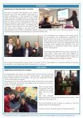 Coombeshead Academy Newsletter - Issue 57 - Page 2