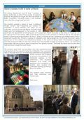 Coombeshead Academy Newsletter - Issue 57 - Page 3