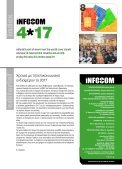 Infocom - ΤΕΥΧΟΣ 227 - Page 3