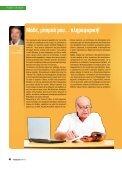 Infocom - ΤΕΥΧΟΣ 227 - Page 4