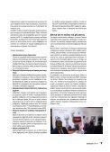Infocom - ΤΕΥΧΟΣ 227 - Page 7