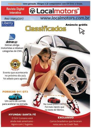 localmotors-revista-digital