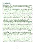 eRHI30amGyk - Page 7