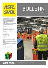 Bulletin 2017/1