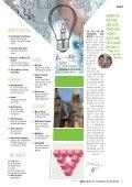 audima Na.Wi 05.2017: Das Karrieremagazin für Naturwissenschaften - Seite 3