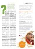 audima Na.Wi 05.2017: Das Karrieremagazin für Naturwissenschaften - Seite 7