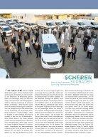 Schmolck aktuell MB 117 - Seite 5