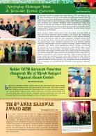 Info Kampus 73rd Issue Buletin_small - Page 5