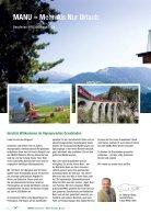 2017 MANU Katalog - Seite 2