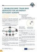 BIKE TRAIN BIKE - Page 6
