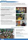 Nicklas Frühjahrsmailing - Page 2