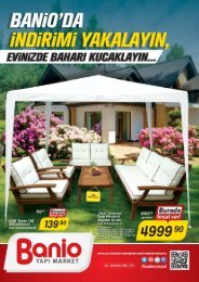 Katalog Nisan 2017