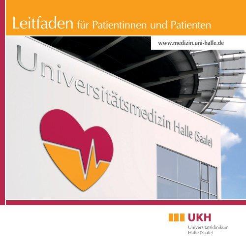Leitfaden_Uni_Halle_01_2017