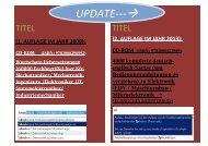 Automatiker-Lehre: Technisches Englisch-Deutsch (billiger Uebersetzer)