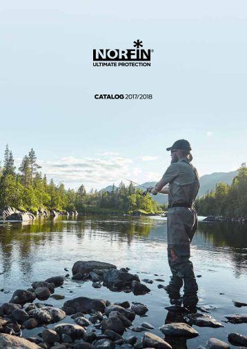 NORFIN ENG - SUMMER - 2017-2018