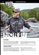NORFIN ENG - SUMMER - 2017-2018 - Page 2