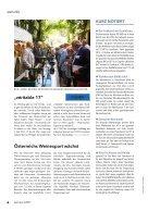 wein.pur 02 2017 - Seite 6