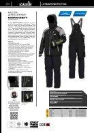 Katalogs_2017_vasara_RU NORFIN - Page 5